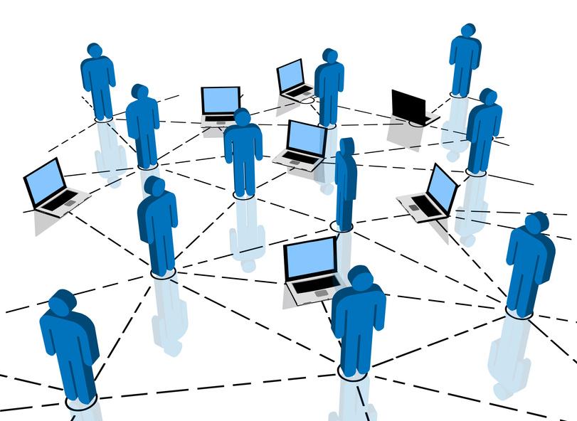Картинки общение сети интернете